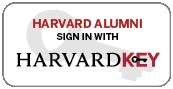 HarvardKey