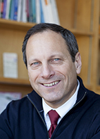 Prof. Westfahl