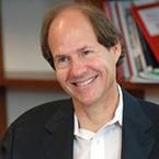 Prof. Sunstein