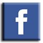 facebook-square