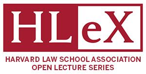 hlex-logo_300px