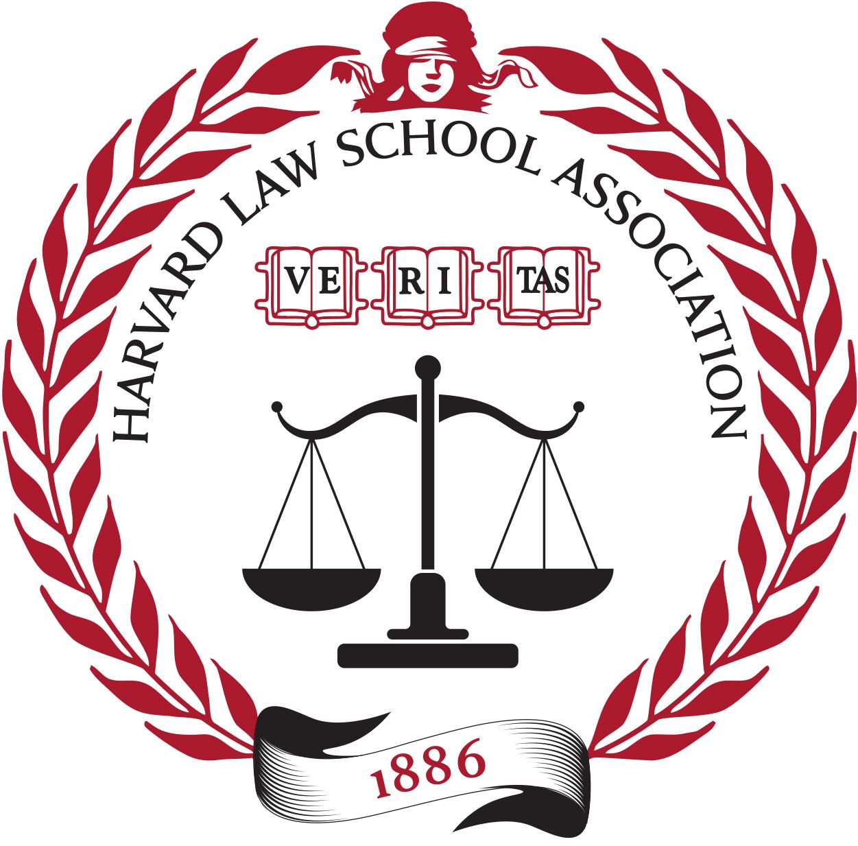 hlsa-logo