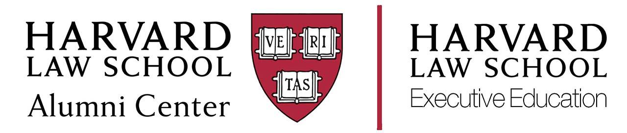 Harvard Law School Alumni Center - Harvard Law School Executive Education